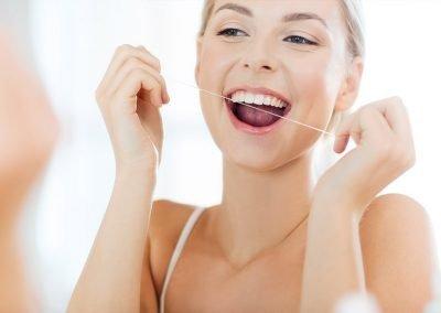 igiene orale olgiate comasco
