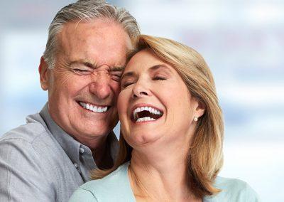 protesi dentale olgiate