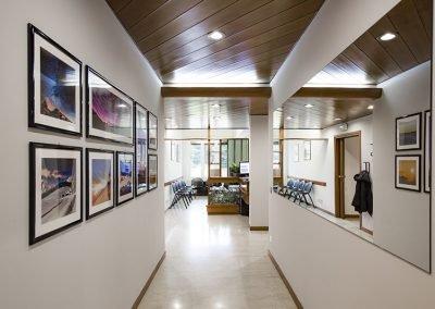 Studio dentistico como01