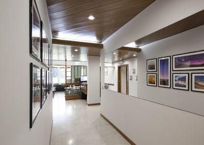 Studio dentistico como02