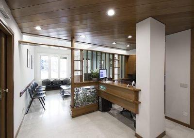 Studio dentistico como04