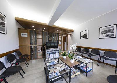 Studio dentistico como05